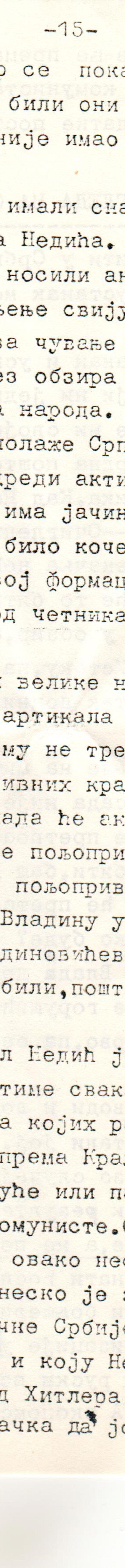 18.jpeg