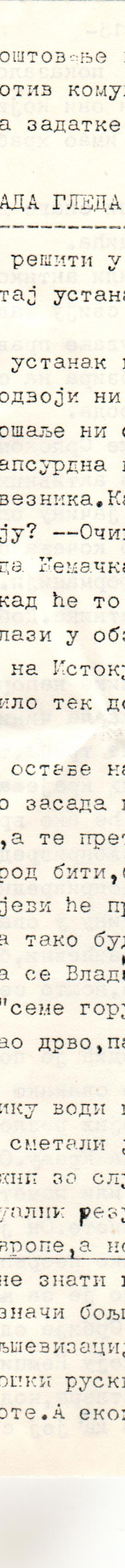 19.jpeg