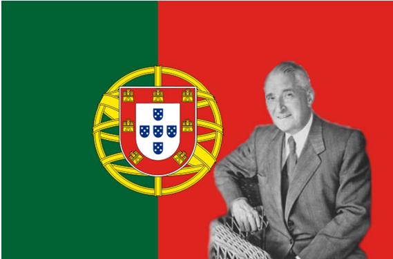 salazar-portugal