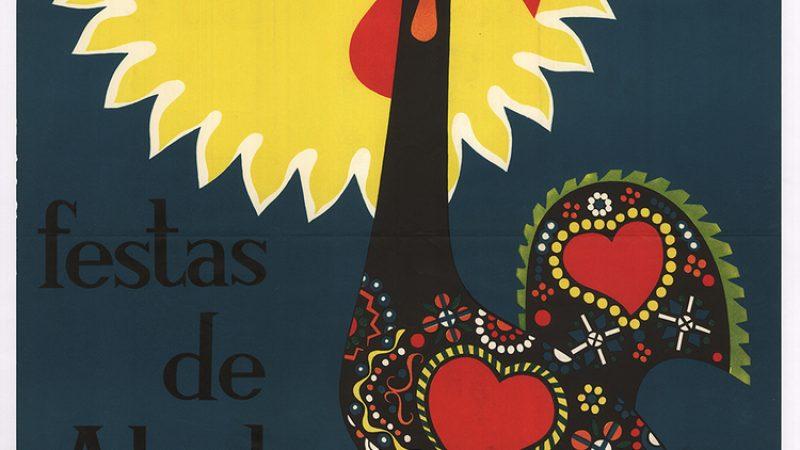 """ЕКСКЛУЗИВНО – ПО ПРВИ ПУТ НА СРПСКОМ ЈЕЗИКУ – Мајкл Дерик ПРИНЦИПИ И ПРАКСЕ КОРПОРАТИВНE ДРЖАВE – извод из књиге """"Салазаров Португал"""" (London: Sands; Paladin Press, 1938.) –"""