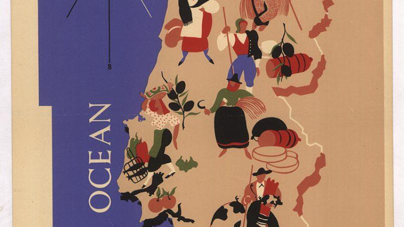 """ЕКСКЛУЗИВНО – ЦЕО ТЕКСТ – ПРВИ ПУТ НА СРПСКОМ ЈЕЗИКУ -Мајкл Дерик ПРИНЦИПИ И ПРАКСЕ КОРПОРАТИВНE ДРЖАВE – извод из књиге """"Салазаров Португал"""" (London: Sands; Paladin Press, 1938.) –"""