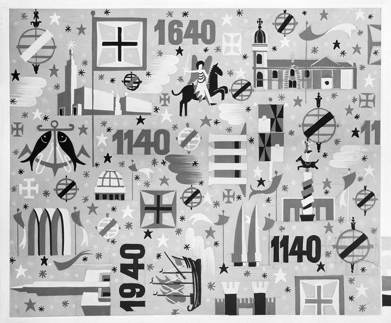 Svetska izložba 1940 Lisabon
