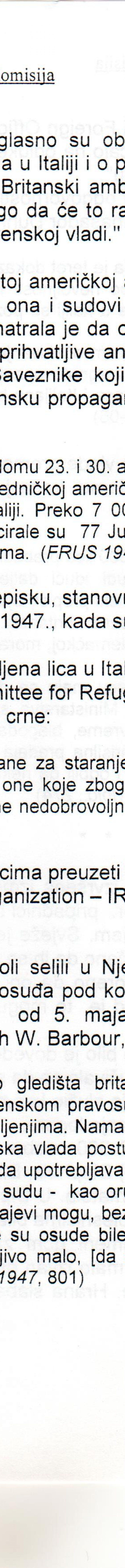 Dra-27.jpeg