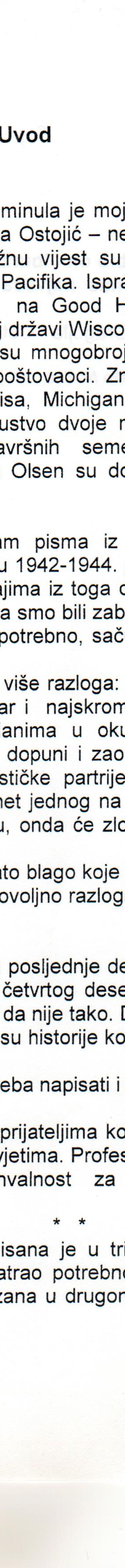 Dragojla-2.jpeg.jpeg